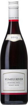 Kumeu River, Hunting Hill Pinot Noir, 2014, 1 x 0,75, screwcap, New ...